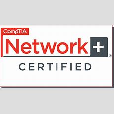 The Importance Of The Comptia Network+ Course For A Cyber