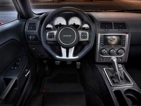 dodge challenger interior concept 2018 dodge challenger srt price 2018 2019 cars
