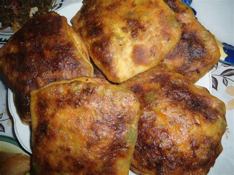 cuisine du maroc choumicha sala de marocaine car interior design