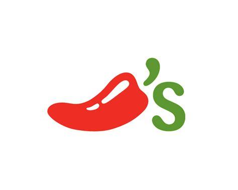 Chili's logo | Logok