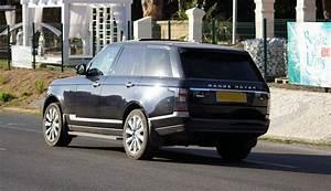 Land Rover Les Ulis : equipements land rover range rover 2012 par finition d couvrez toutes les options ~ Gottalentnigeria.com Avis de Voitures
