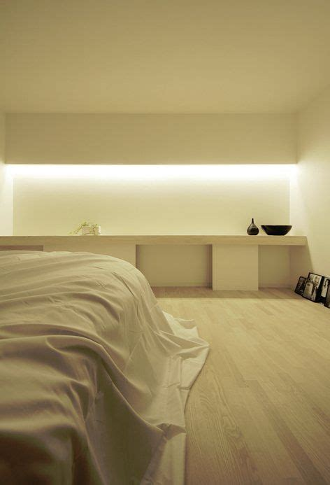 Bedroom Lighting Not Working by 27 Awesome Lighting Ideas For Every Home Digsdigs