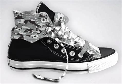 converse design your own customize your own converse shoes with new prints sole