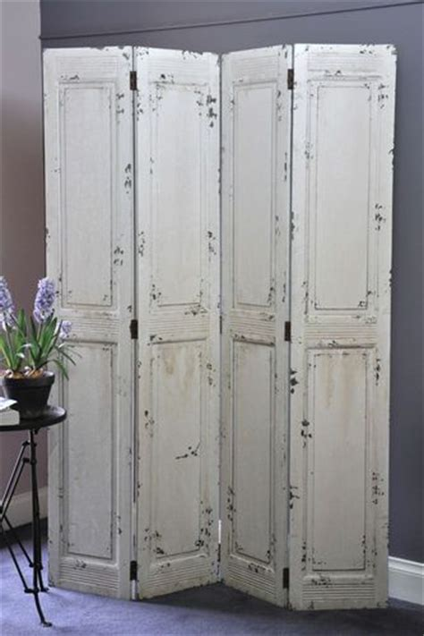 shabby chic screen 17 best ideas about folding screens on pinterest folding screen room divider room divider