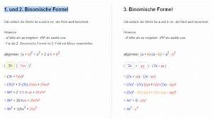 Grenzwert Online Berechnen Mit Rechenweg : neu binomische formeln rechner online assistenzrechner mathelounge ~ Themetempest.com Abrechnung