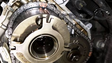 honda   turbo problems carengineupdatesxyz