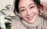 坂村薰个人资料 坂村薰被曝恋情差24岁 - 淑女志