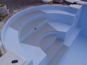 Pool Einbauen Lassen : folienauskleidung von pools schwimmbecken von kitzinger ~ Sanjose-hotels-ca.com Haus und Dekorationen