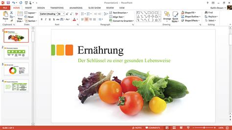 Windows 7 Kaufen Student 1174 by Kaufen Microsoft Office Home And Student 2013 Per