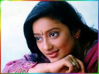 actress kanaka biography kanaka biography birth date birth place and pictures