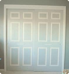 closet door ideas on closet doors sliding
