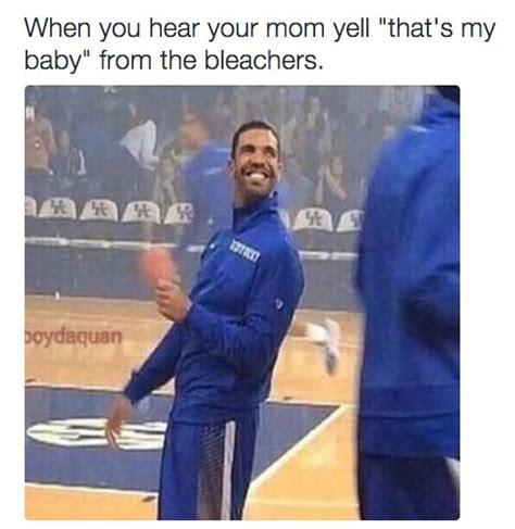 Dayum Girl Meme - memes drake meme and the o jays on pinterest