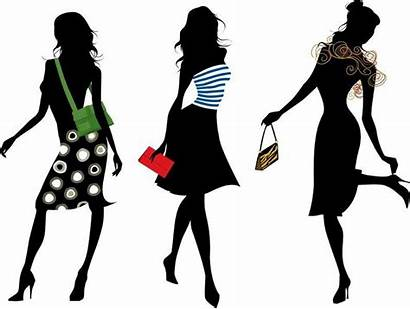 Clipart Clip Clothes Clipartpanda Clothing Designers Stylish