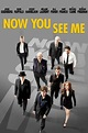 Now You See Me for Rent, & Other New Releases on DVD at Redbox