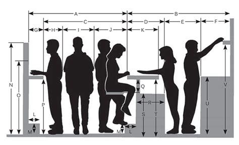 Bar Dimensions by Standard Bar Height Dimensions Creepingthyme Info