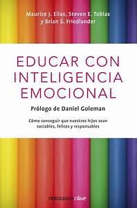 Hablando En Confianza  Educar Con Inteligencia Emocional