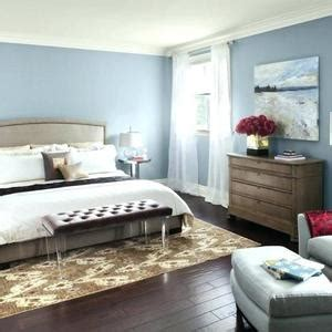 bedrooms painting color  paint colors  bedroom  popular exterior interior living room