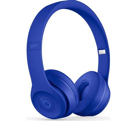 Buy BEATS Solo 3 Neighbourhood Wireless Bluetooth