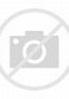 Bad Moms 2 - Go Movie Reviews