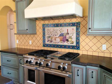 painted kitchen backsplash painted tile backsplash kitchen cabinet hardware