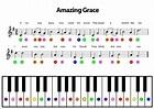 Beginner Piano for Kids