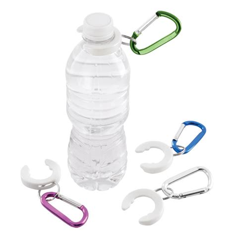 Bottle Clip Water Bottle Clip The Container Store