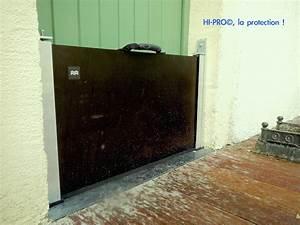 barrieres anti inondation tous les fournisseurs With barriere anti inondation porte de garage