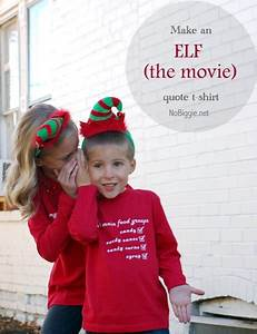 Buddy The Elf Worksheets New Calendar Template Site