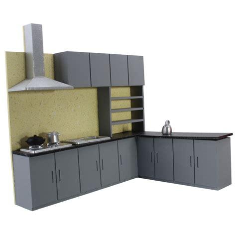 miniature dollhouse kitchen furniture kiwarm 1 25 dollhouse miniature furniture kitchen