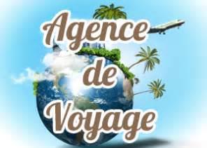 Agence De Voyage Maubeuge : thomas cook voyages sur ~ Dailycaller-alerts.com Idées de Décoration