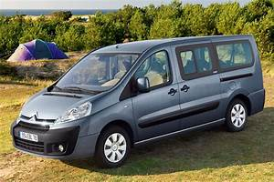 Citroen Jumpy 9 Places Occasion : citroen jumpy ~ Gottalentnigeria.com Avis de Voitures