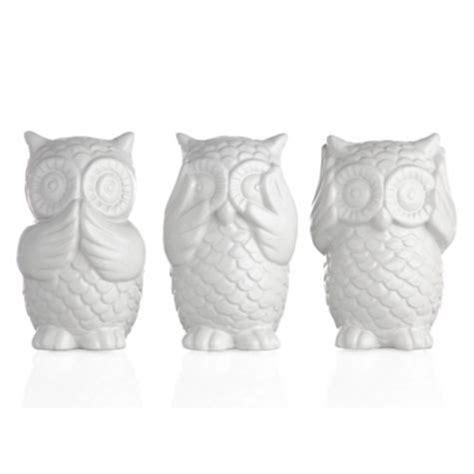 bhs owl bathroom accessories 25 best ideas about owl bathroom decor on owl