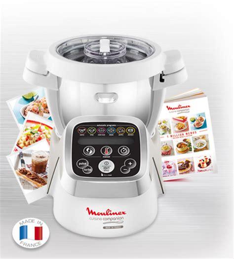 moulinex companion cuisine cuisine companion il multifunzione