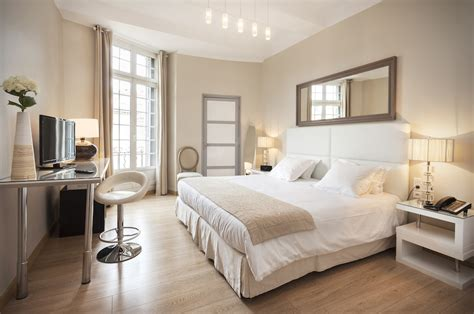 chambre sociale aix en provence hotel de aix en provence hôtel aix