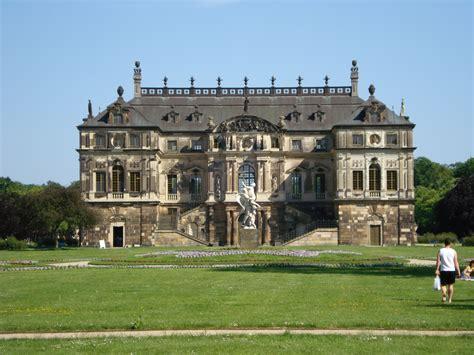 Der Große Garten Dresden by File Gro 223 Er Garten14 Jpg Wikimedia Commons