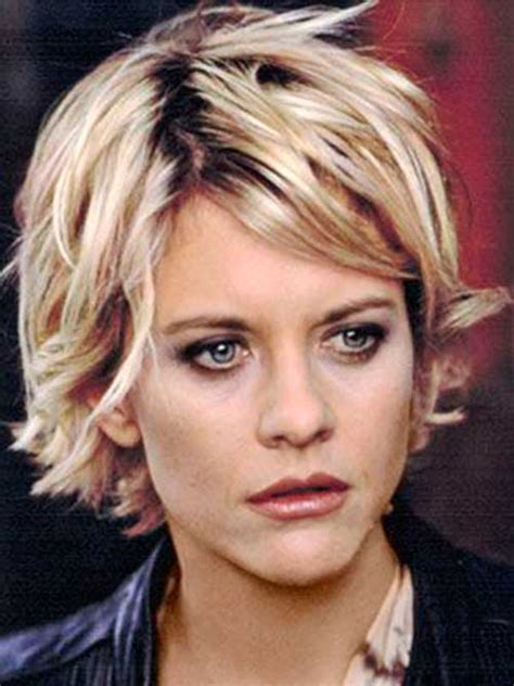 short celebrity hairstyles short hairstyles