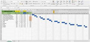 gantt chart template excel free download free project With gantt diagram excel template