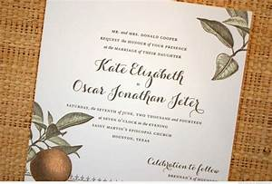 short love quotes for wedding invitations With wedding invitation small quotes