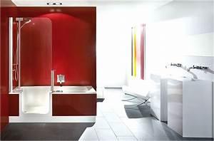 Badewanne Dusche Kombination Preis : begehbare badewanne mit dusche preis hauptdesign ~ Bigdaddyawards.com Haus und Dekorationen