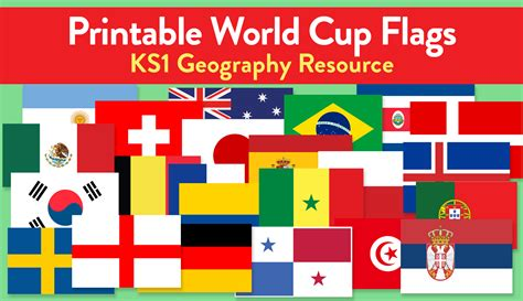 printable world cup quiz      solve
