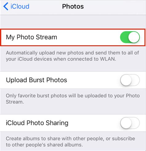 access icloud from iphone how to photos from icloud to air mini pro