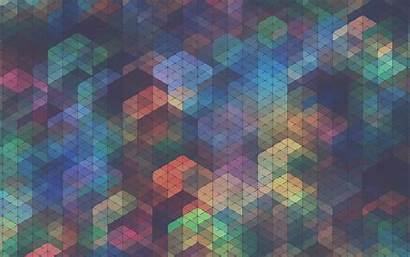 Abstract Pattern Colorful Simon Patterns Anime Wallpapers
