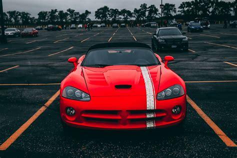 stock photo  automobile automotive car