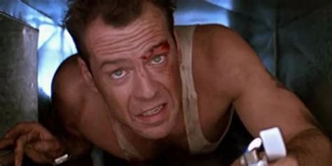 Is 'die Hard' Christmas Movie? Poll Says No  Business Insider