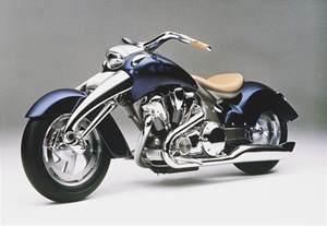 Best Honda Motorcycle