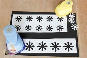 Gehwegplatten 50x50 Gewicht : schablonen selber machen schablonen f r stoffdruck und co selber machen handmade schablonen ~ Buech-reservation.com Haus und Dekorationen
