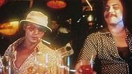 Fear and Loathing in Las Vegas (1998) - Terry Gilliam ...