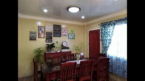 dining room wall decorating ideas diy home decor indoor