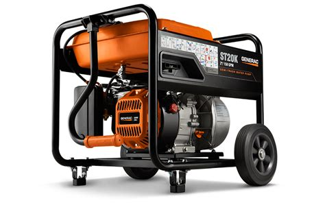 Variety Plumbing And Heating by Generators Variety Plumbing Heating