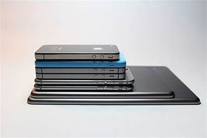 Choisir Son Smartphone : comment choisir son smartphone en 2018 web tech ~ Maxctalentgroup.com Avis de Voitures